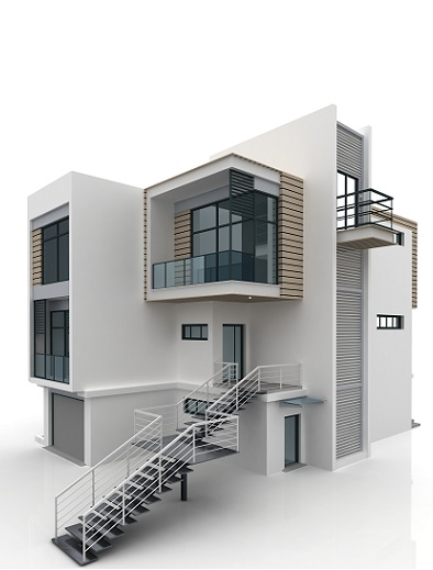 Building design gallery ips building services planning for House structure design ideas