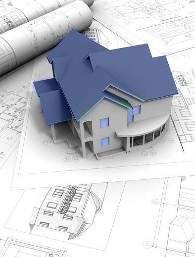 House plans house designs ips building services mansfield project malvernweather